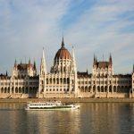 Budapest: le cose più belle da vedere