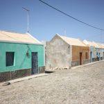 Capo Verde: alla scoperta dell'arcipelago