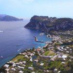 Cosa vedere a Capri: guida dell'isola