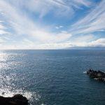 Cosa vedere a El Hierro: le attrazioni da non perdere
