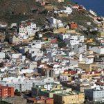 Cosa vedere a Gran Canaria: alla scoperta dell'isola