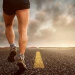 I segreti della corsa perfetta secondo i guru del running