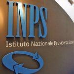 Inps: Cosa si può fare online sul sito internet dell'ente?