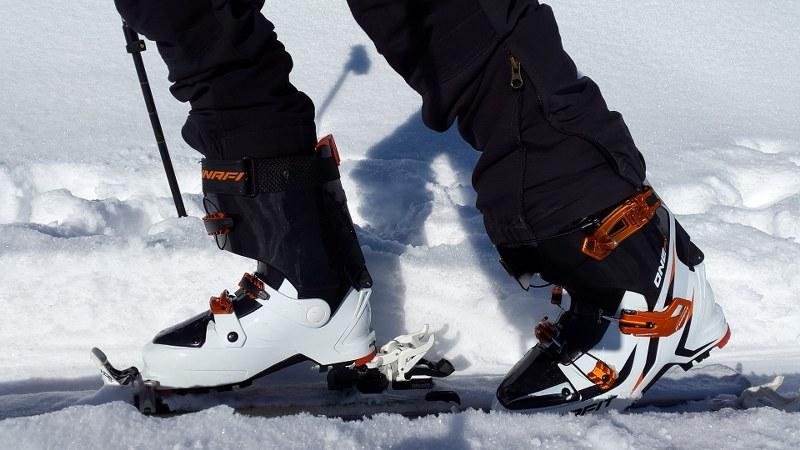 scelta-dello-scarpone-da-sci-e-misurazione-del-piede