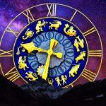 Tema natale astrologico: tutto quello he devi sapere su calcolo e interpretazione