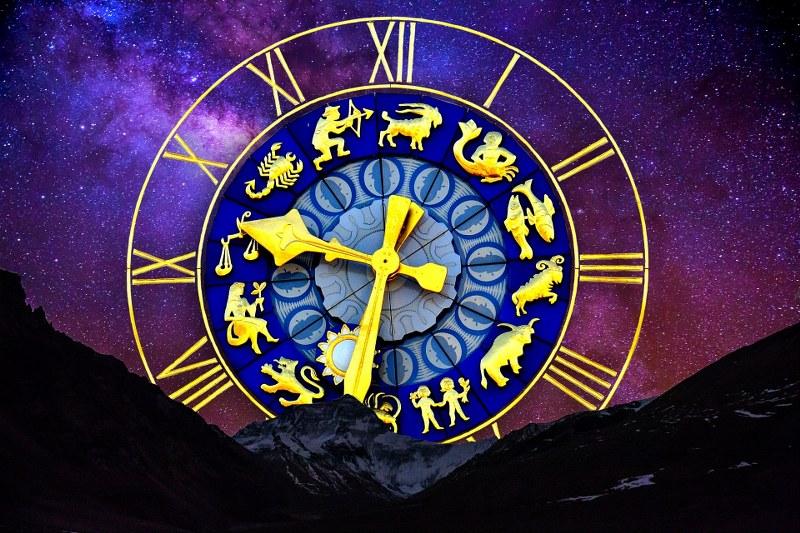 ema-natale-astrologico-tutto-quello-che-devi sapere-su-calcolo-e-interpretazione