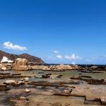 Vacanze a Favignana: alla scoperta dell'isola