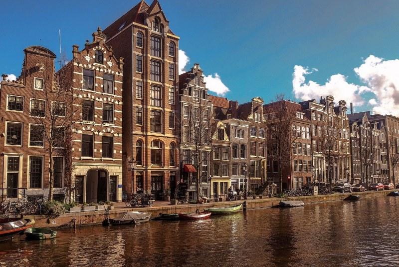 viaggio-ad-amsterdam-che-cosa-vedere