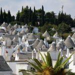 Dove mangiare bene e spendere poco ad Alberobello