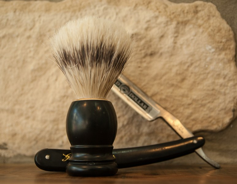 beauty-uomo-come-rifilare-la-barba