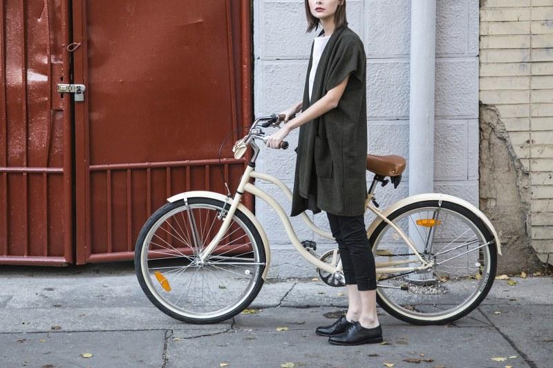 bella-stagione-come-vestirsi-in-bici-in-primavera