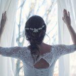 Budget matrimonio: qual è il costo medio di un vestito da sposa?