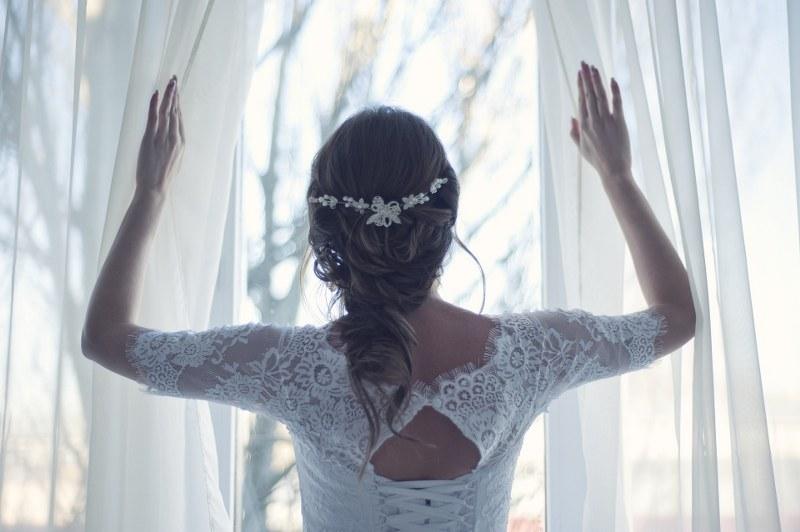 budget-matrimonio-qual-è-il-costo-medio-di-un-vestito-da-sposa