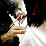 Come provare tagli di capelli online prima di tagliare e pentirsi amaramente