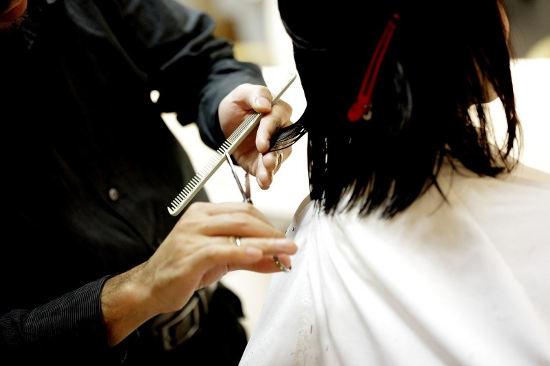 come-provare-tagli-di-capelli-online-prima-di-tagliare-e-pentirsi-amaramente