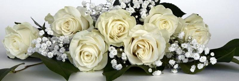 come-scegliere-lo-stile-del-matrimonio-perfetto-abiti-inviti-decorazion-i-e-loc