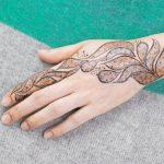 Come togliere un tatuaggio semi permanente: i consigli del chirurgo estetico
