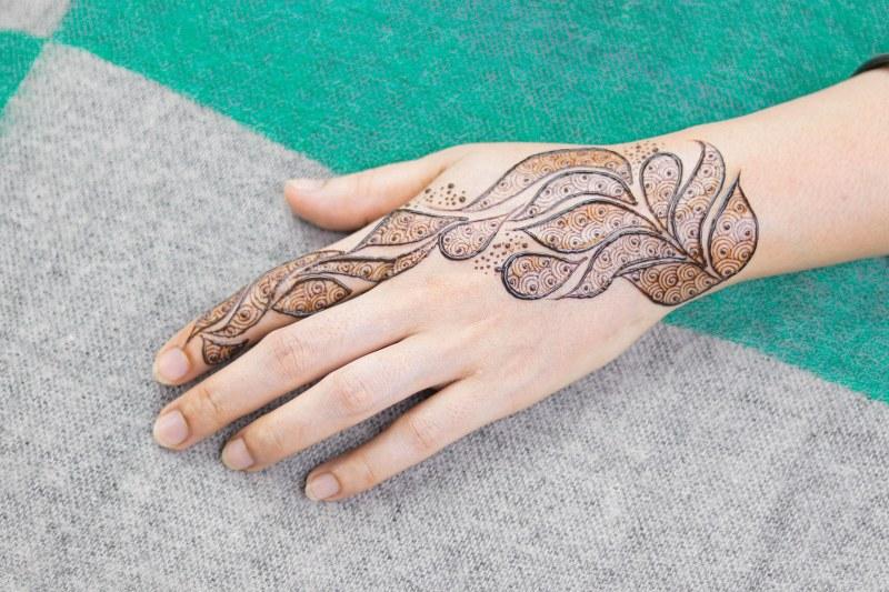 come-togliere-un-tatuaggio-semi-permanente-i-consigli-del-chirurgo-estetico