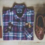Come vestirsi per una cena informale? Consigli per un outfit perfetto!