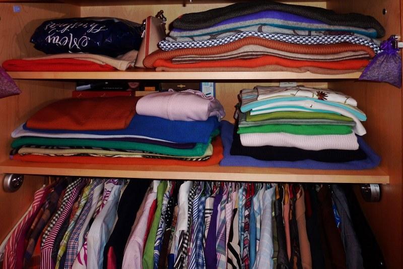 dove-conservare-i-vestiti-del-cambio-stagione