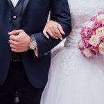 Matrimonio in famiglia: come vestire il padre della sposa