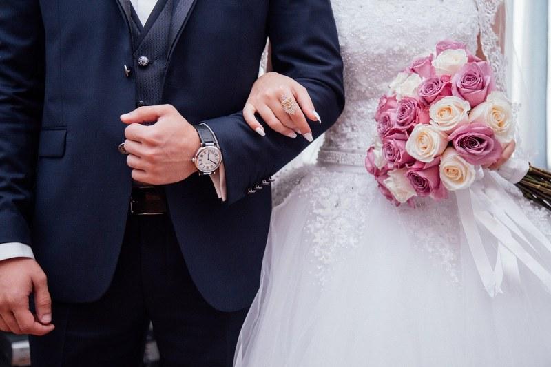 matrimonio-in-famiglia-come-vestire-il-padre-della sposa