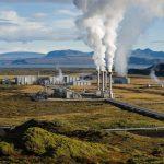 Energia geotermica, cos'è e come funziona