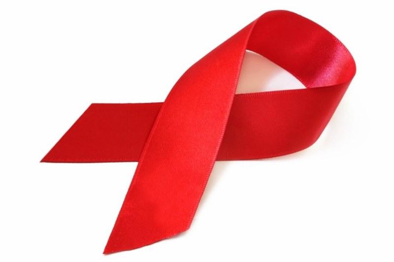 AIDS le 4 fasi