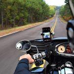 Interfono per moto vs Auricolare bluetooth: Quale è il migliore