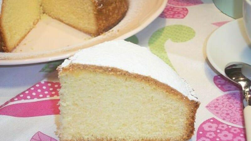 Torta+Paradiso