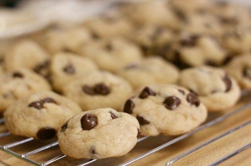 biscotti-semplici-e-veloci-colazione