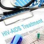 HIV, come si trasmette il virus che provoca l'AIDS