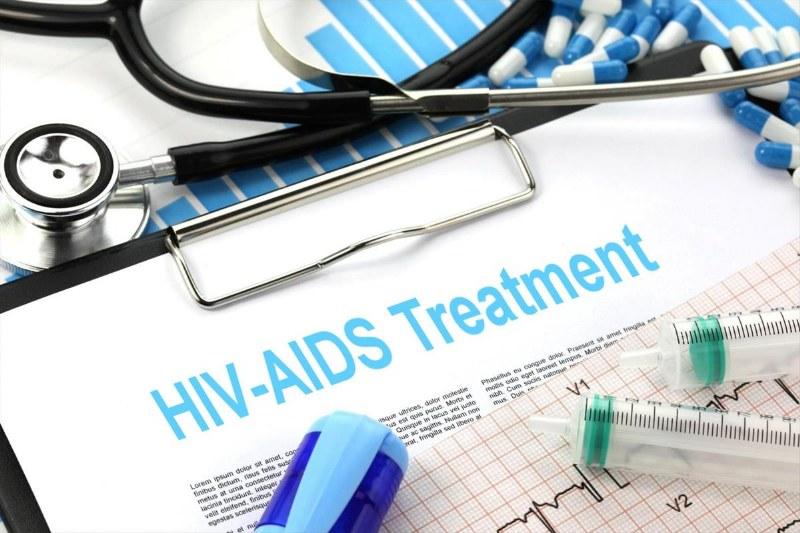 hiv come si trasmette