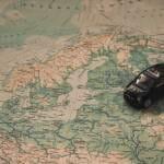 Noleggio Auto Senza Carta di Credito: Come funziona