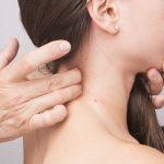 I Sintomi della cervicale (e come riconoscerli)