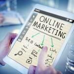 Cos'è il marketing e come fare attività di web marketing