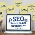 Cosa scegliere fra SEO e PPC per posizionarsi al meglio su Google