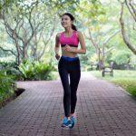 Per dimagrire è meglio camminare o correre?