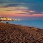 mare marotta mondolfo