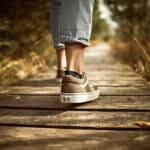 3 consigli utili per staccare la mente dallo studio