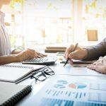 Le agenzie di consulenza debiti sono affidabili?