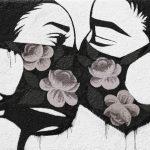 Sesso e Covid: virtuale sì, senza rischi