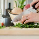 Corsi di cucina napoletana, ecco come scoprirla con i grandi Chef