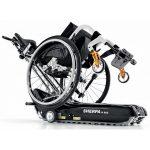Qual'è il migliore montascale per disabili e anziani