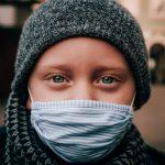 Effetti psicologici del Coronavirus