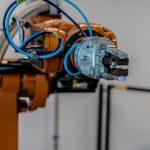 I robot al servizio della tecnologia